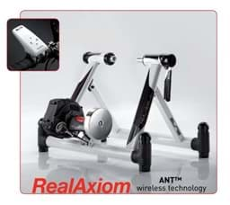 Bild von Hometrainer Elite Real Axiom Wireless""""