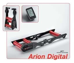 Bild von Rollentrainer Elite Arion Digital Rollers""""